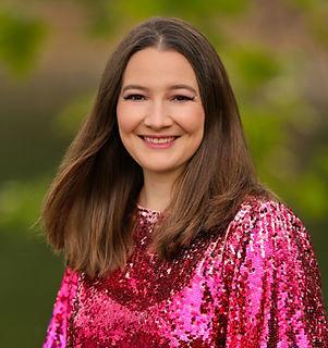 Emma Whitten 2.jpg