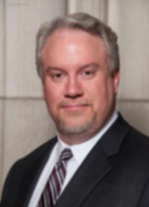 Eric Plutz