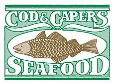 Cod & Capers logo.jpg