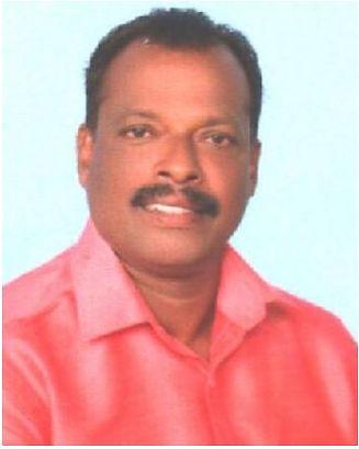 Anil.JPG
