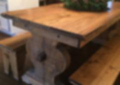 tabletress.jpg
