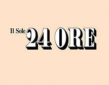 sole24.jpg