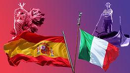 spain_italy_flag.jpg
