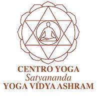 yoga logo.jfif