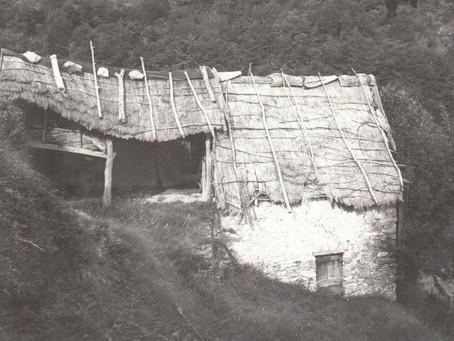 19 Settembre 1600: le case bruciate di Frassinello
