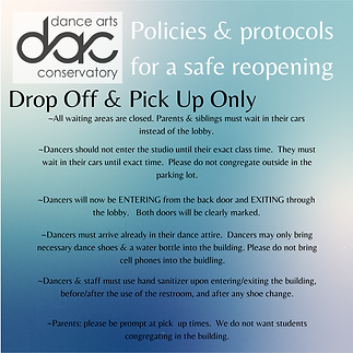 Drop Off Pick Up #2.png
