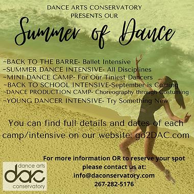 Summer of Dance-2021.png