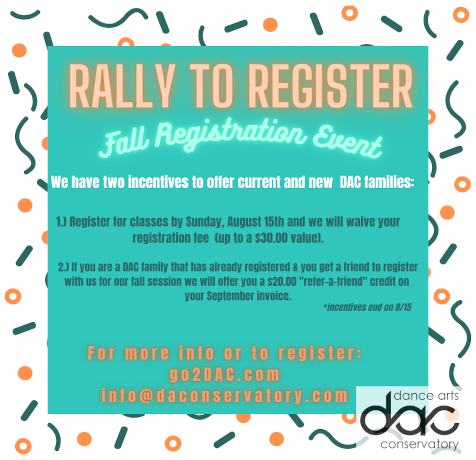 2021 Rally To Register- FFINAL sliderbox.png