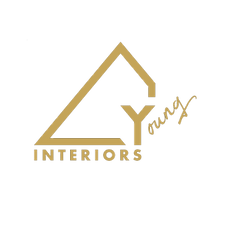 LOGO _Y interiors young.png