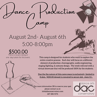 Dance Production Camp-2021.png