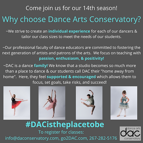 Why choose Dance Arts Conservatory.png