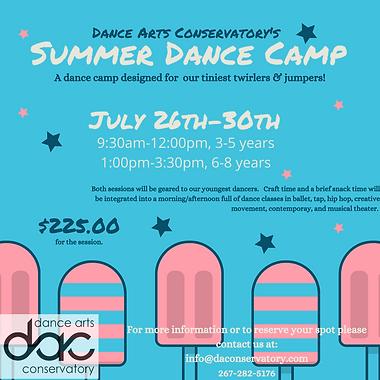 Summer Dance Camp-2021 (1).png