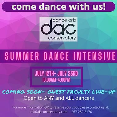 Summer Dance Intensive 2021.png