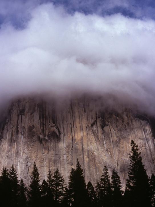 Yosemite_Valley_139.jpg