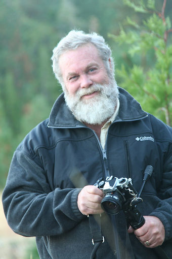 Tim Corcoran 15 Bio Pic.JPG