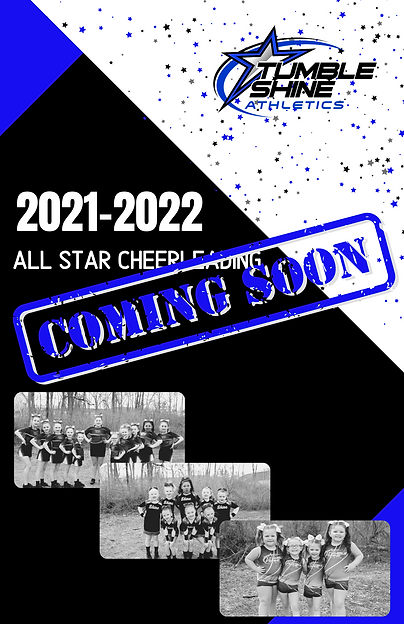 Cheer Packet 2021.png