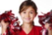 bigstock-Pretty-smiling-little-girl-che-