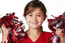 bigstock-Pretty-smiling-little-girl-che-