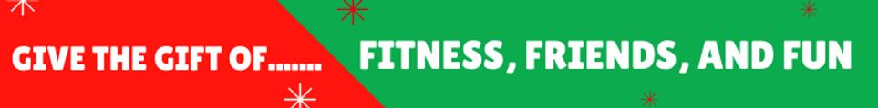 Copy of  Camps & Clinics Website header.
