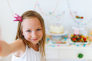 bigstock-Adorable-little-girl-with-prin-