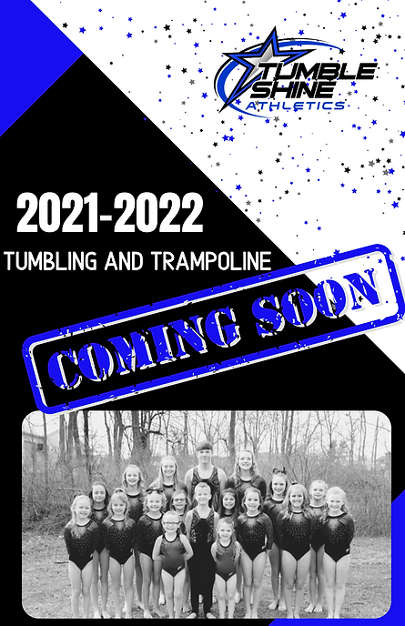 Cheer Packet 2021 (1).png