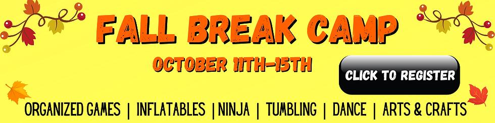 Fall Break Camp Website header.png