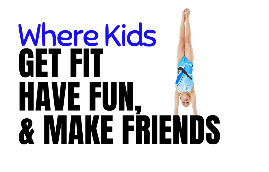 Where Kids (3).png
