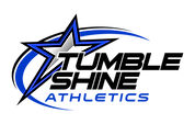 logo transparent background.png