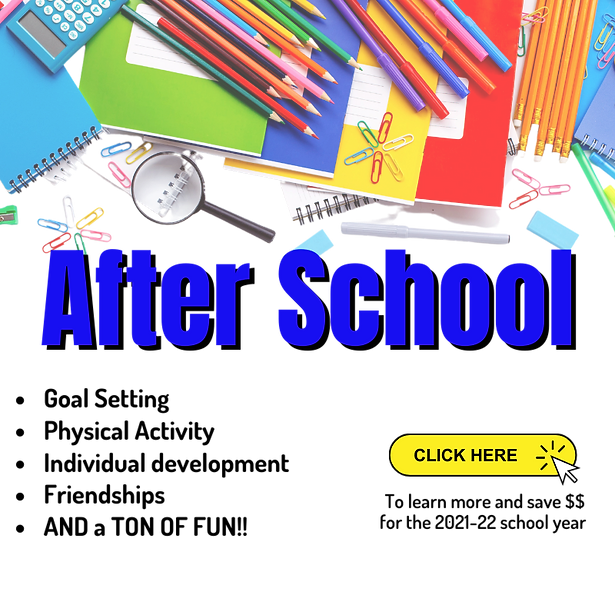 After School.png