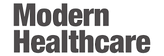 modern-healthcare_logo.png