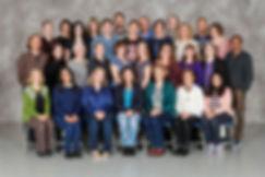 Staff group 2019.jpg