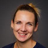 Agnieszka Gryczan.jpg