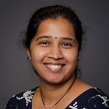 Kalyani Garkhedkar.jpg
