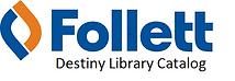 follett logo.png
