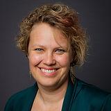 Sofie Jørstad.jpg