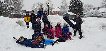 Grade 4 snow bridge 1.jpg
