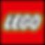 LEGO-logo_RGB.png