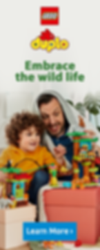 640x1600_LEGO DUPLO.png