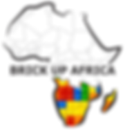 Brick Up Africa logo.png