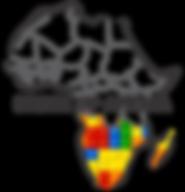 Brick Up Africa logo.png