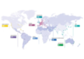 Mgi-Map Coverage.jpg