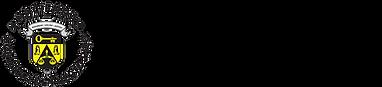 logo-1_2_0.png