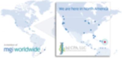 mgi-personalised firm map.jpg