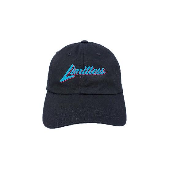 LIMITLESS VICE DAD CAP