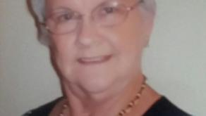 Lois Jean (Harrison) Fornash