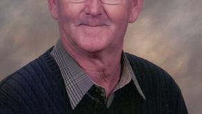 Lonnie A. Lindsey