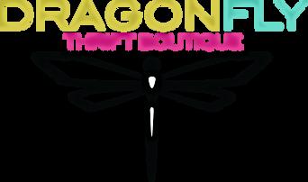 DragonFly Logo print FINAL v2.png