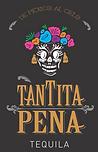logo_tantita_pena.png