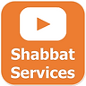 Shabbat Services button.png
