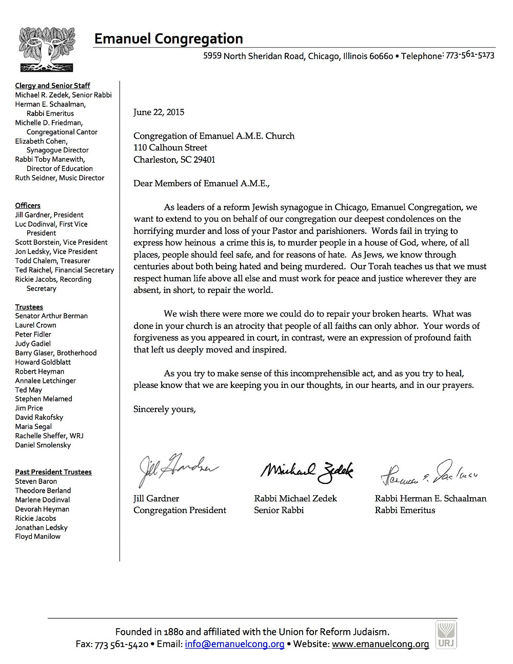 Condolence letter Charleston copy.jpg